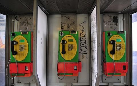 Phone-Booth-Antwerp-cc-antwerpenR